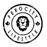FEROCITY LIFESTYLE - Personal Fitness Trainer