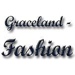 graceland-fashion