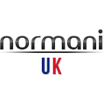 normani-shop-uk