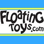 Floating Toy