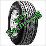 Offroad Reifen