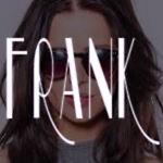 Frank's Cellar