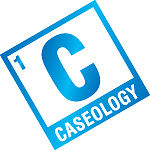 Case Ology Shop