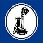 oldetelephonecompany