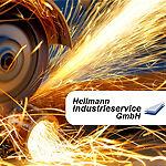 Hellmann Industrieservice GmbH