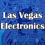 Las Vegas Electronics