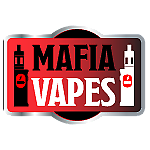 mafiavapes