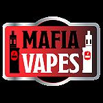 mafiavapes