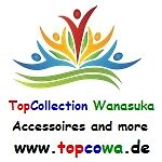 TopCollection-Wanasuka