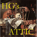 HG's Attic