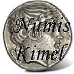 numis-kimel