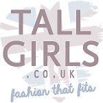 tallgirls-UK-clothing&footwear