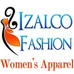 IZALCO FASHION