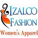 IZALCO FASHION