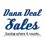 Dunn Deal Sales