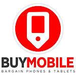 Buy Mobile - Australia