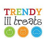 trendyliltreats