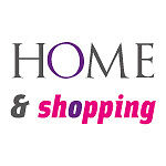 home-shopping26