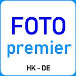 fotopremier