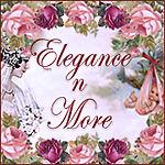 elegant--u