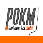 toolsmarket_gmbh