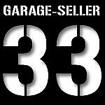 GARAGE-SELLER33