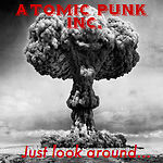 Atomic Punk Inc.