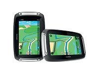 TomTom Sat-Nav - Rider 410 Premium Pack new