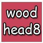 woodhead8
