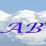 Alpaca Blankets Corporation