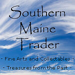 Southern Maine Trader