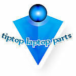 TipTop Laptop Parts