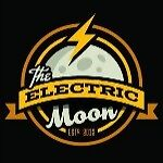 The Electric Moon