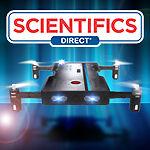 Scientifics Direct