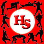 Howie's Sports