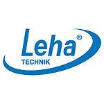 Leha-Technik