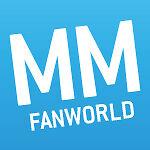 MMFanworld