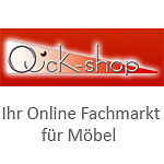 quick-shop-moebel