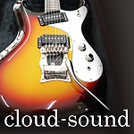 Cloud-Sound