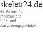 skelett24.de