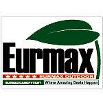 Eurmax Canopy Inc