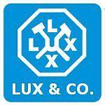 LUX & CO. Industriebedarf