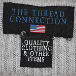 The Thread Connection