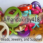 Amanda's Pennant Jewelry n Supplies
