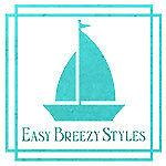Easy Breezy Styles