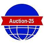 auction-25