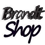 brandt-shop