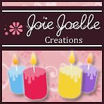 Joie Joelle