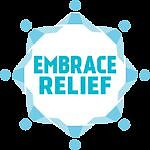 Embrace Relief