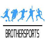 Brothersports